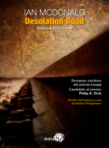 DesolationRoad Cop 221x300