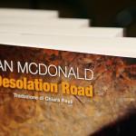 Desolation Road A 900