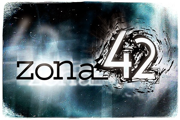 Zona 42 sommerso