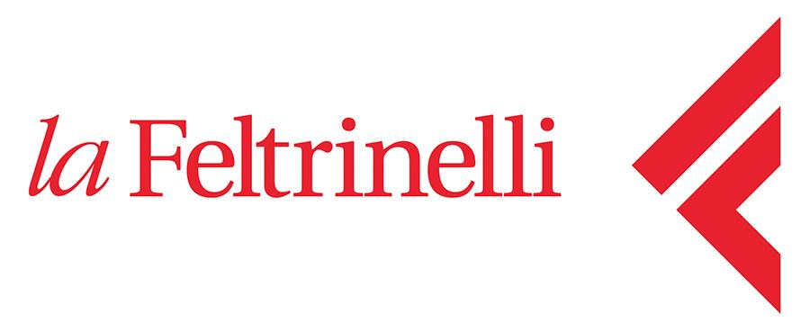 Feltrinelli logo A