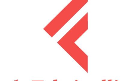 Feltrinelli logo B