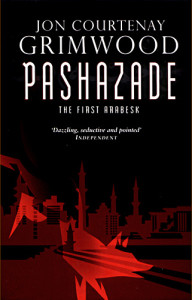 Grimwood_Pashazade