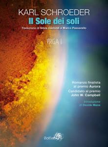IlSoleDeiSoli Cop 663x900