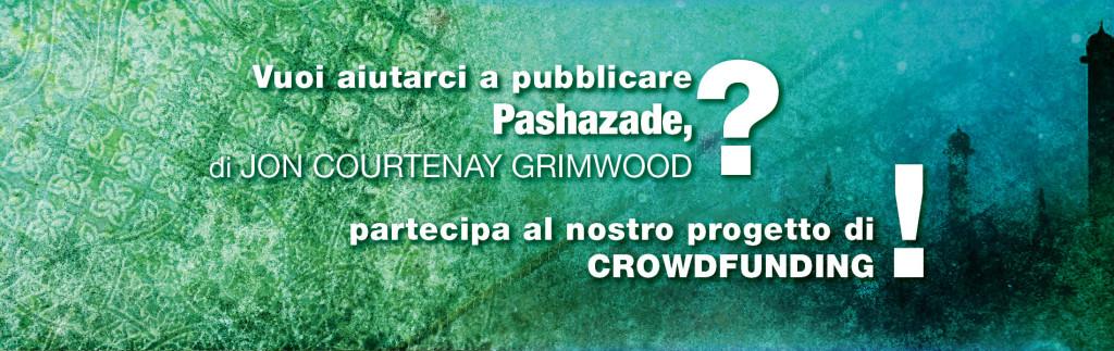 Pashazade Crowdfunding 1900x600