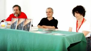 Presentazione ItalCon (blog)