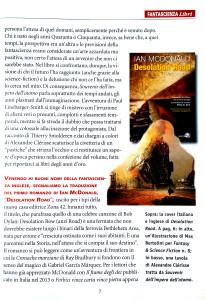 AlmanaccoFantascienza2014 Int