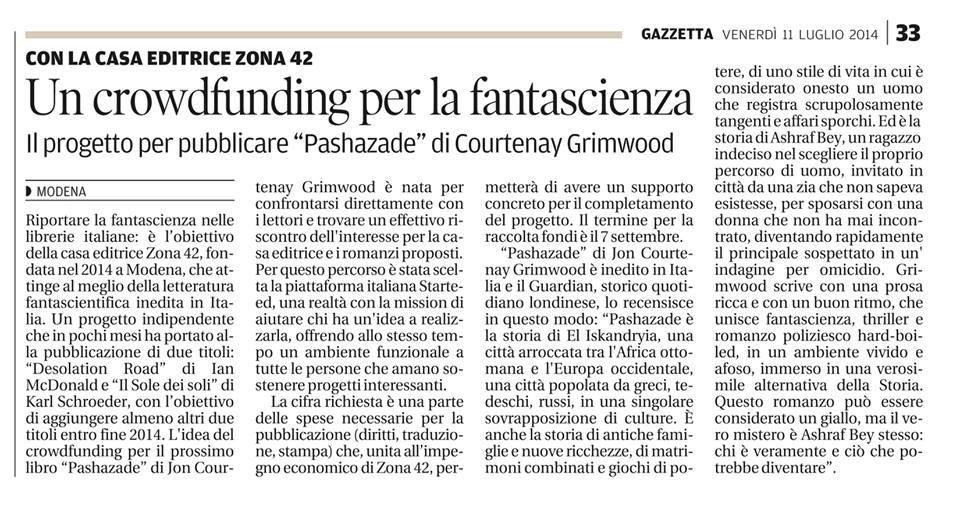 GazzettaModena 11072014