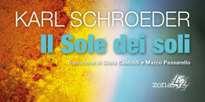 IlSoleDeiSoli - Cop per sito 900x450