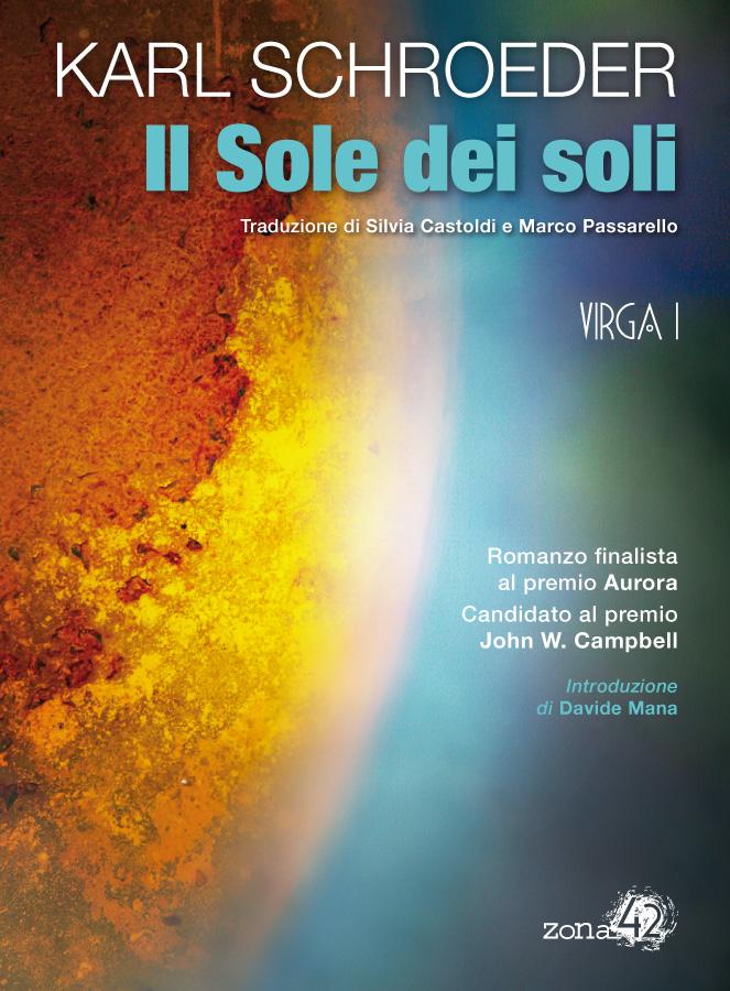 IlSoleDeiSoli Ebook Cop 663x900
