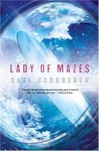 Schroeder-LadyOfMazes