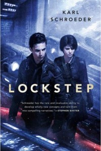 Schroeder-Lockstep