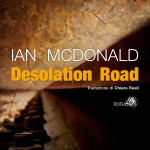 DesolationRoad - Cop per sito