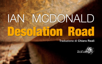 DesolationRoad - Cop per sito