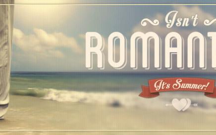 RomanticBooks