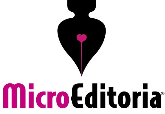 Microeditoria2014 b
