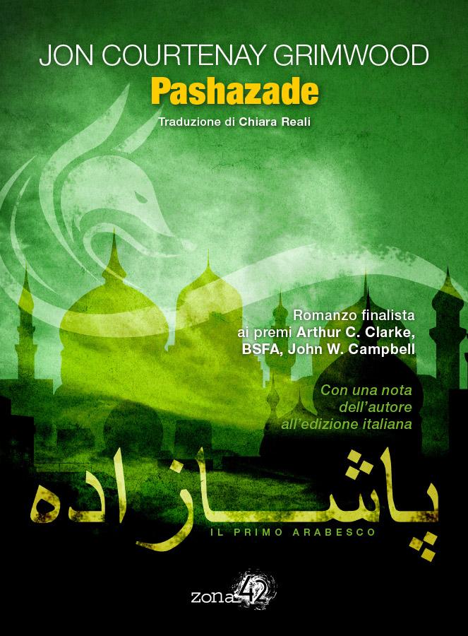 Pashazade Cop 663x900