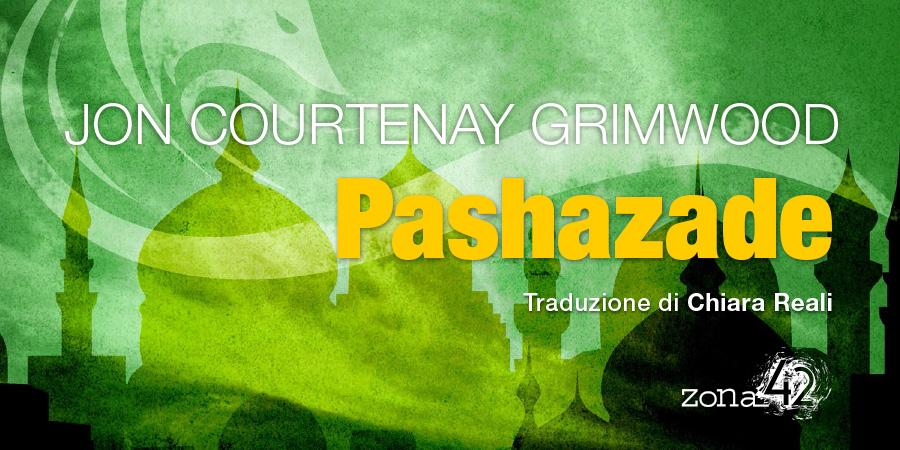 Pashazade - Cop per sito 900x450