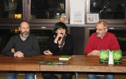 2014.11.22 Open Milano 05 LR