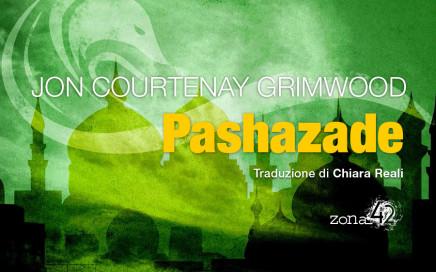 Pashazade - Cop per sito 900x1221