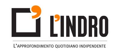 L'Indro Logo