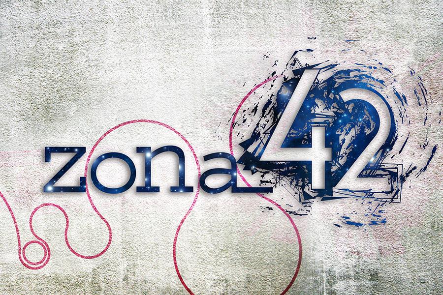 Zona 42 DTS 900