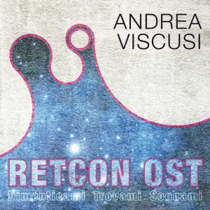 RetCon OST