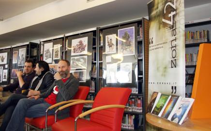 Biblioteca Crocetta 03_LR