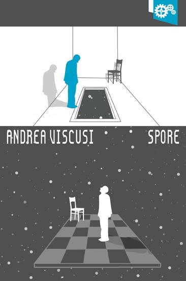 Viscusi_Spore
