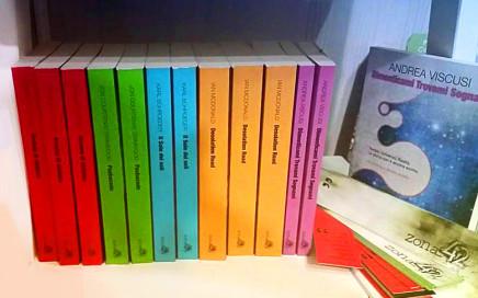 Libri a BottegaParole
