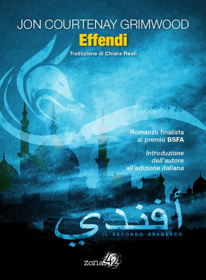 Effendi Cop 663x900