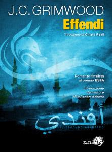 Effendi Ebook Cop
