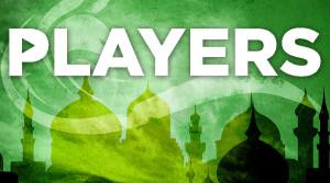 Players_Pashazade