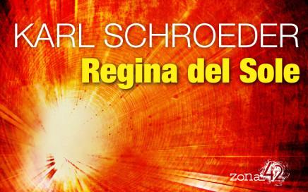 Regina del Sole 900x600