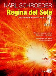Regina del Sole