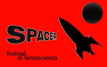 Spacer2