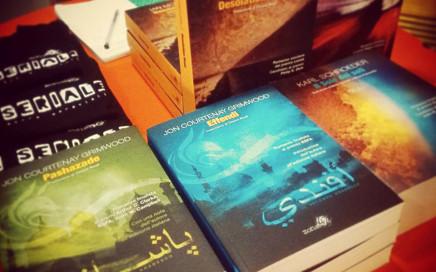 Z42 libri