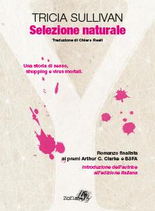 Selezione Naturale Cop 221x300
