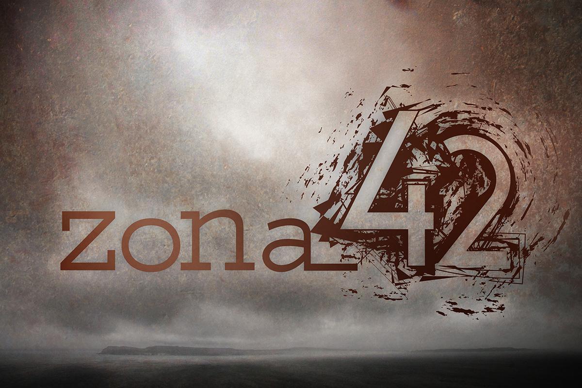 Zona 42 Solaris 1200