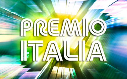 Premio Italia 2016 icona 600