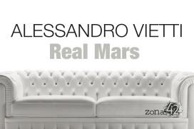 Real Mars 900x600