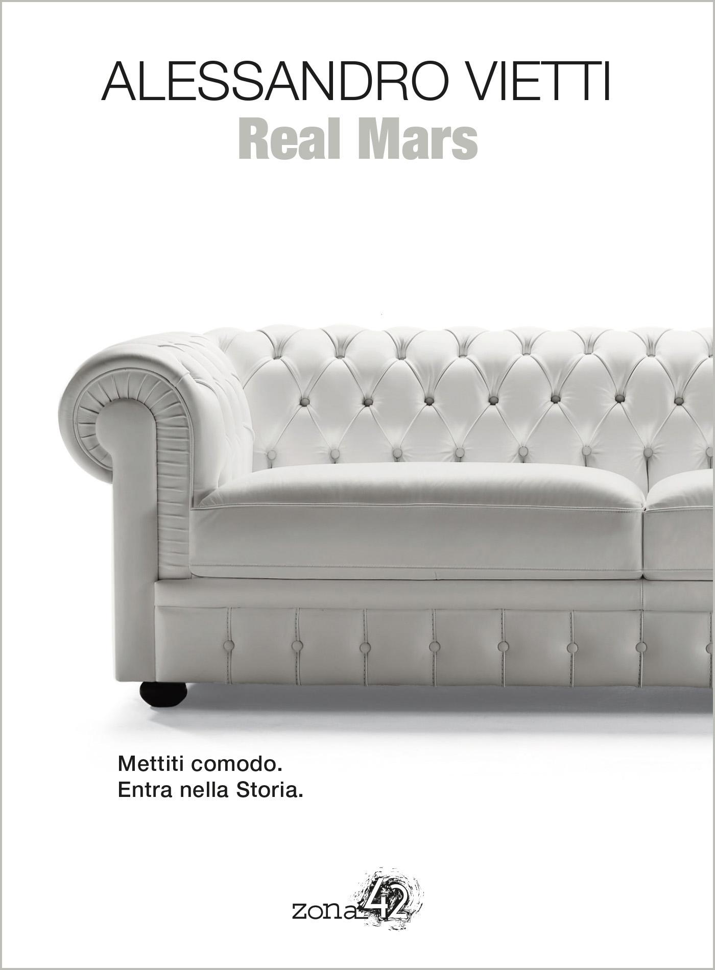 Real Mars Cop 1400x1900