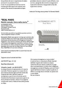 CoelumAstronomia 201 RealMars-2