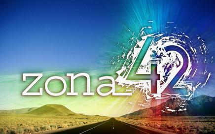 Zona 42 Estate2016 1200