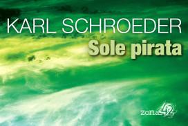 Sole pirata 900x600
