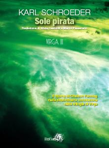 Sole pirata Cop 221x300