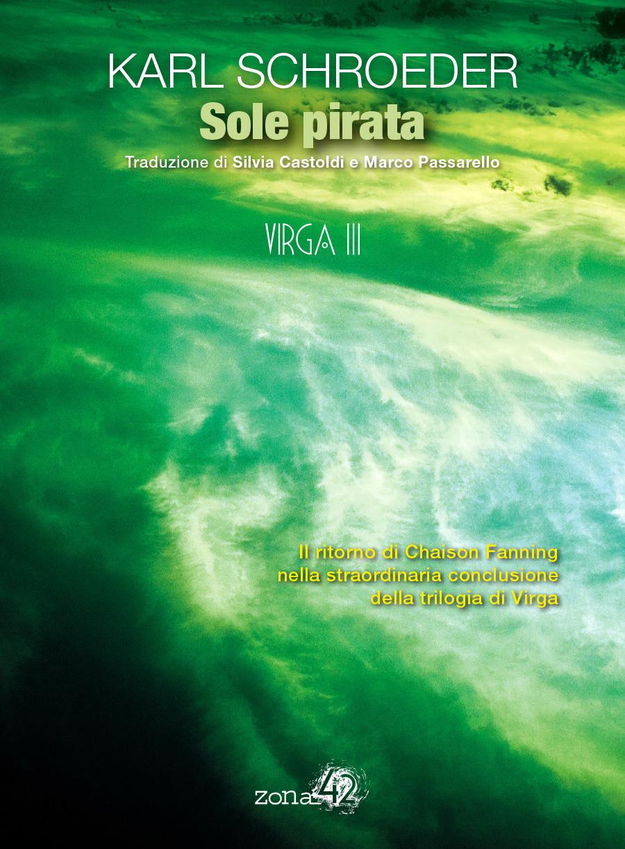 Sole pirata Cop 900x1221
