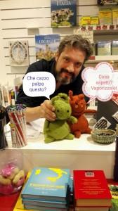 Carlo Vanin a Castelfranco
