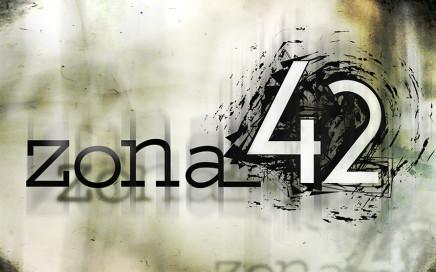Zona 42 900