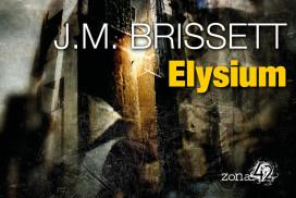 Elysium 900x600