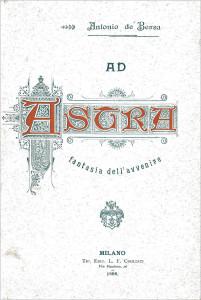 adastra-1898